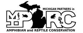 Michigan PARC Logo
